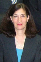 Picture of Karen A. Colucci Pelletier